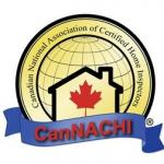 Cannachi logo and link